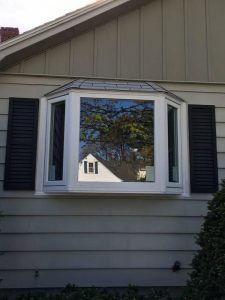 Window Replacement Amp Installation Services In Peabody Ma